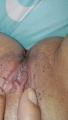 Ari20144 - Biszex Nő szexpartner Tatabánya