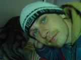 thuggboy79 - Hetero Férfi szexpartner Dunakeszi