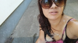 Regina19 - Biszex Nő szexpartner Debrecen