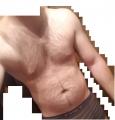 Gaystation - Biszex Férfi szexpartner Miskolc
