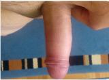 Tibiketibike - Biszex Férfi szexpartner Debrecen