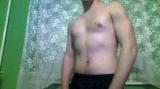 bazs - Meleg Férfi szexpartner XI. kerület