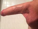 IdosPasit - Biszex Férfi szexpartner Veszprém