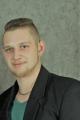 Geri1996 - Bizzar Férfi szexpartner Debrecen