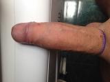Mirage - Biszex Férfi szexpartner Göd