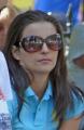 Barthavivi - Biszex Nő szexpartner Miskolc