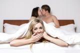 Couple1 - Biszex/Hetero Pár szexpartner Szombathely