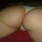 Qurva919 - Meleg Férfi szexpartner Velky Meder